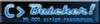 batcher